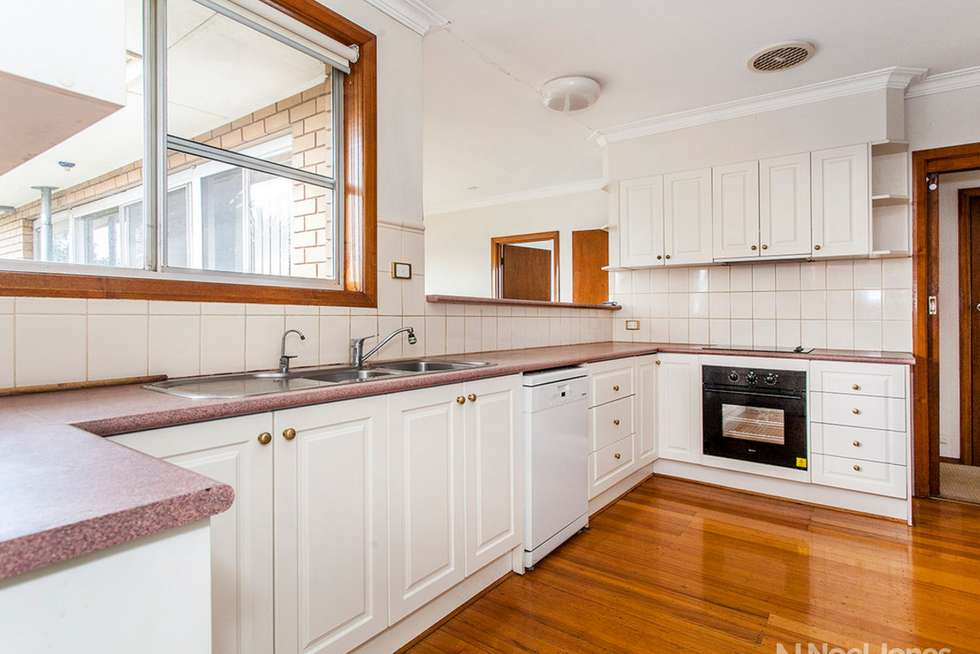 Fourth view of Homely house listing, 24 Crawford Road, Templestowe Lower VIC 3107