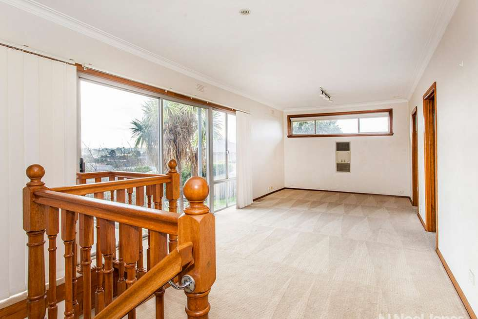 Fifth view of Homely house listing, 24 Crawford Road, Templestowe Lower VIC 3107