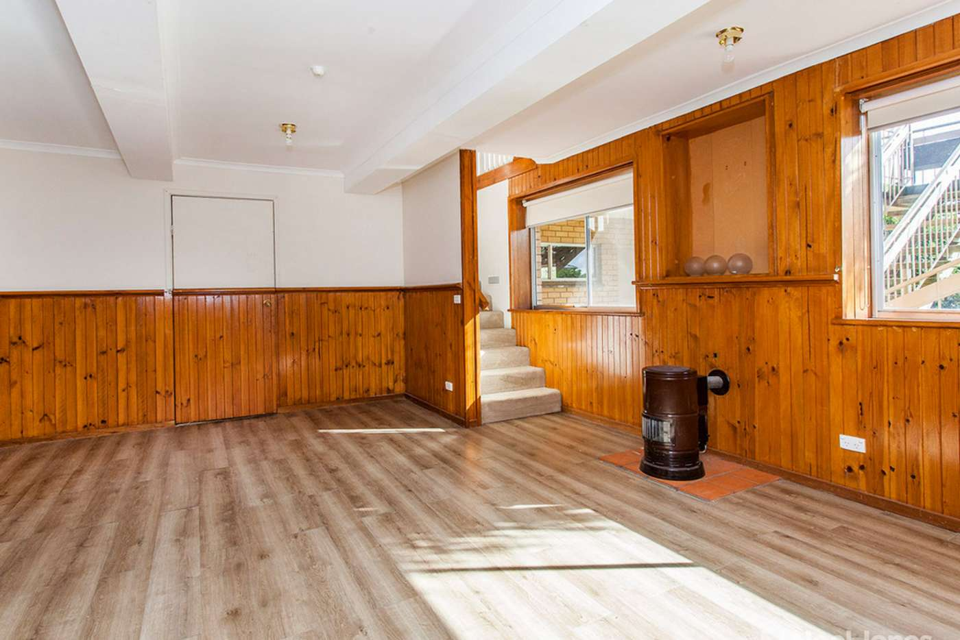 Sixth view of Homely house listing, 24 Crawford Road, Templestowe Lower VIC 3107