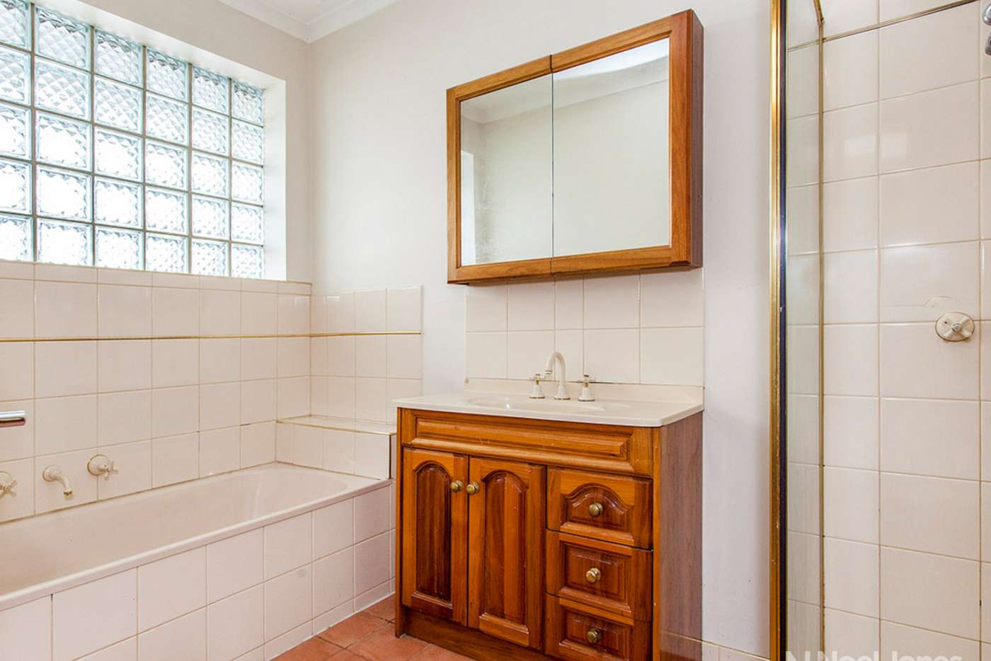 Seventh view of Homely house listing, 24 Crawford Road, Templestowe Lower VIC 3107