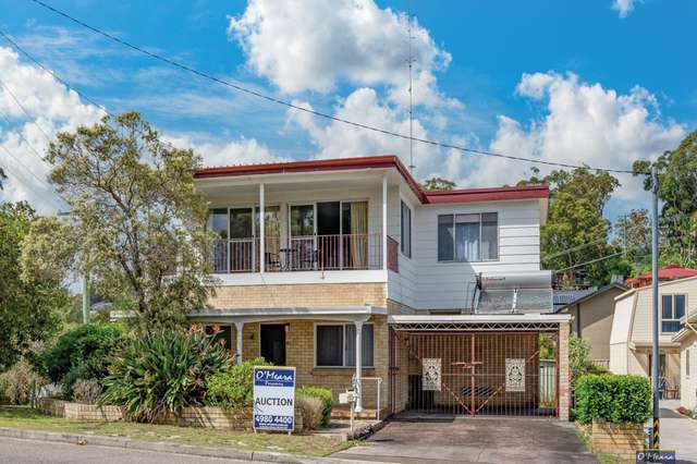 107 Government Road, Nelson Bay NSW 2315