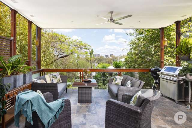 130 Sherwood Road, Toowong QLD 4066