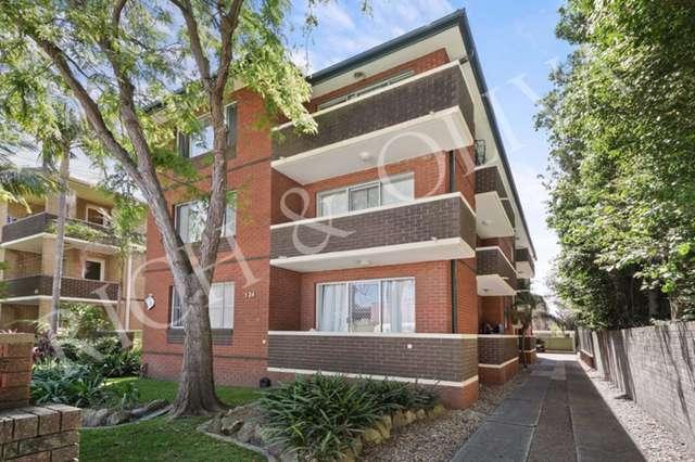 3/124 Bland Street, Ashfield NSW 2131