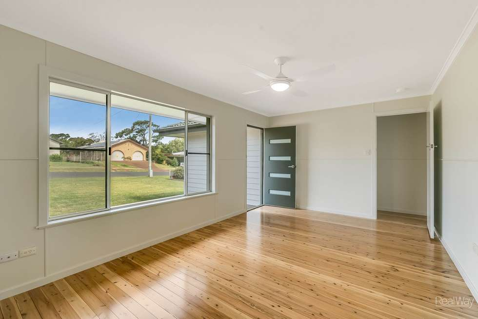 Second view of Homely house listing, 53 Rowbotham Street, Rangeville QLD 4350