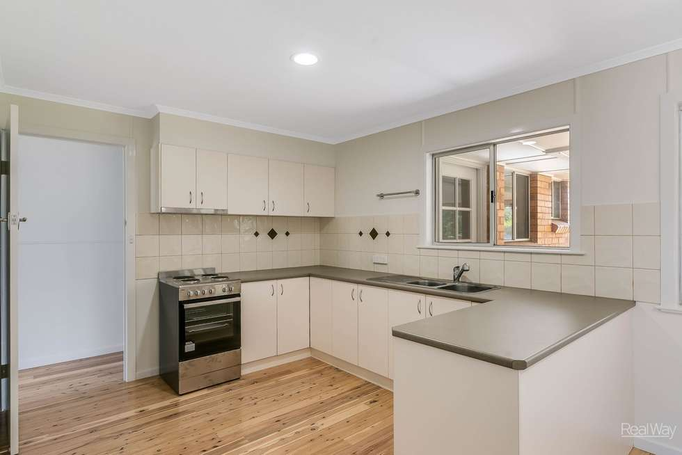 Third view of Homely house listing, 53 Rowbotham Street, Rangeville QLD 4350