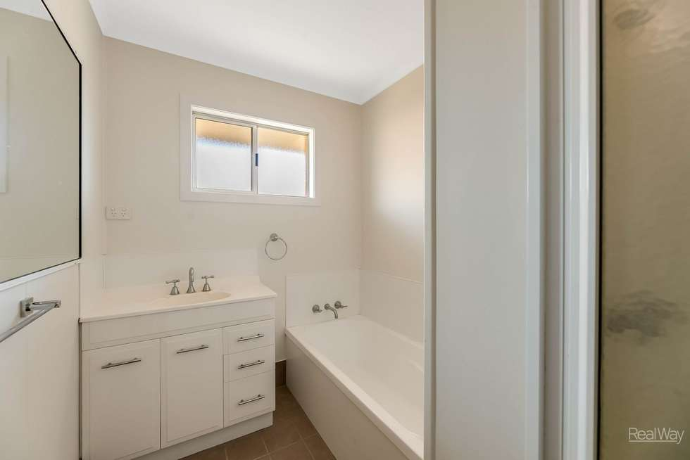Fifth view of Homely house listing, 53 Rowbotham Street, Rangeville QLD 4350