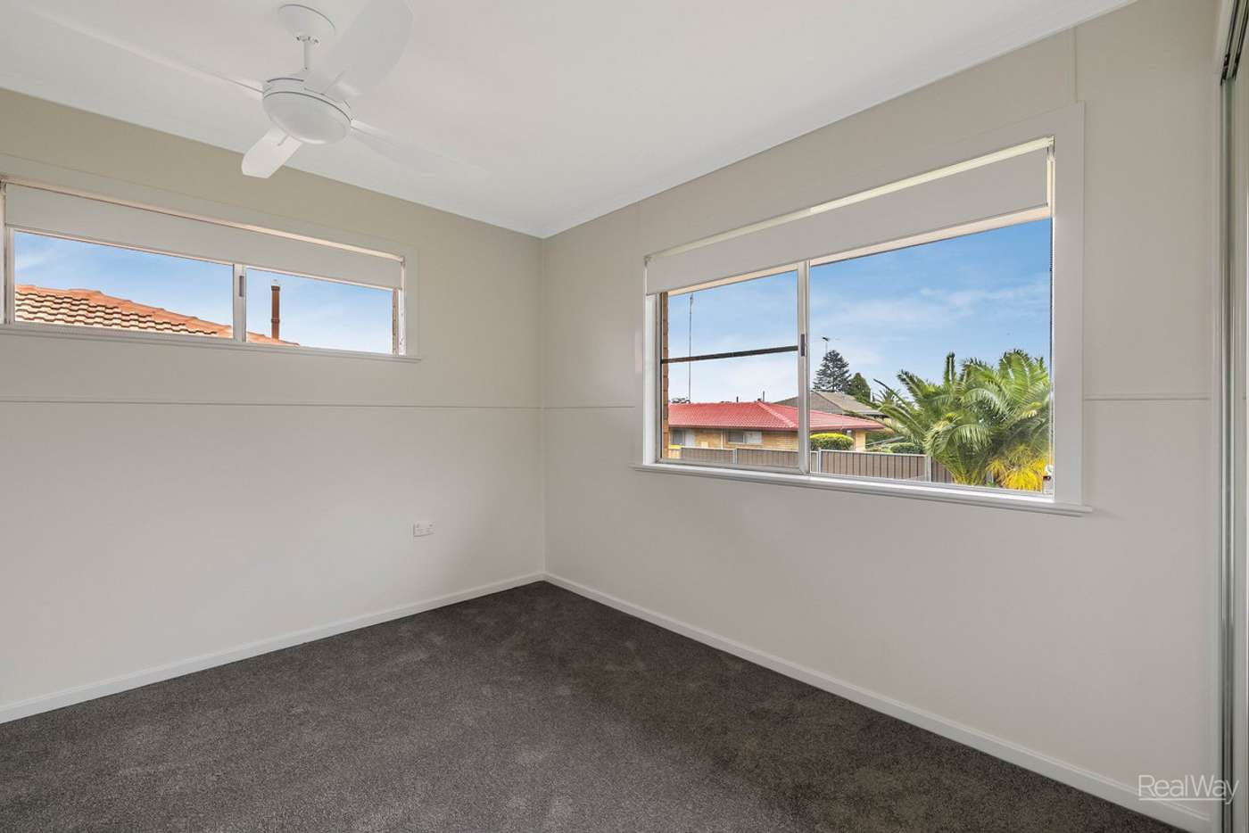 Sixth view of Homely house listing, 53 Rowbotham Street, Rangeville QLD 4350