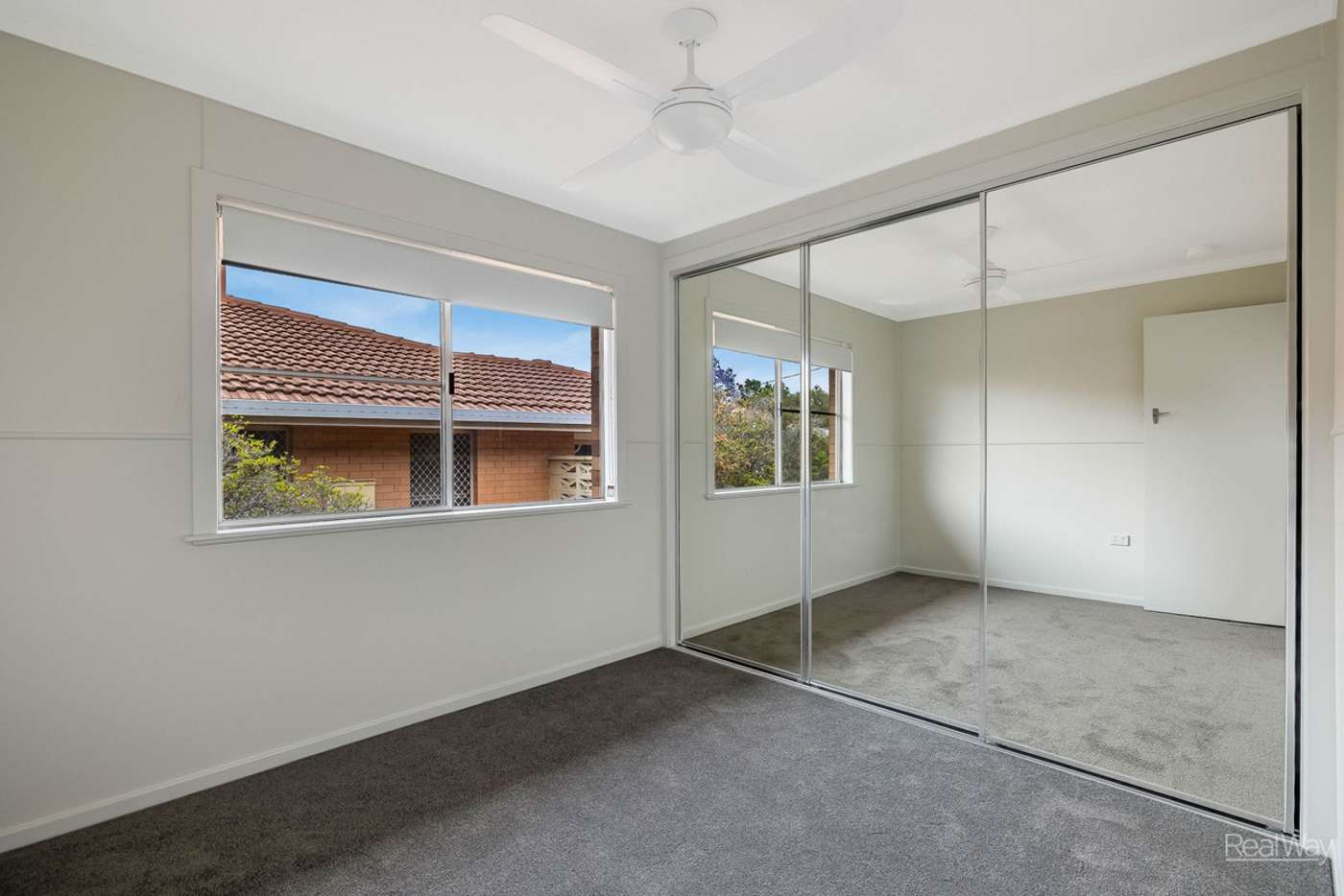 Seventh view of Homely house listing, 53 Rowbotham Street, Rangeville QLD 4350