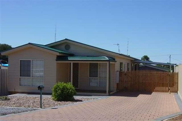 2/9 Coral Street, Port Lincoln SA 5606