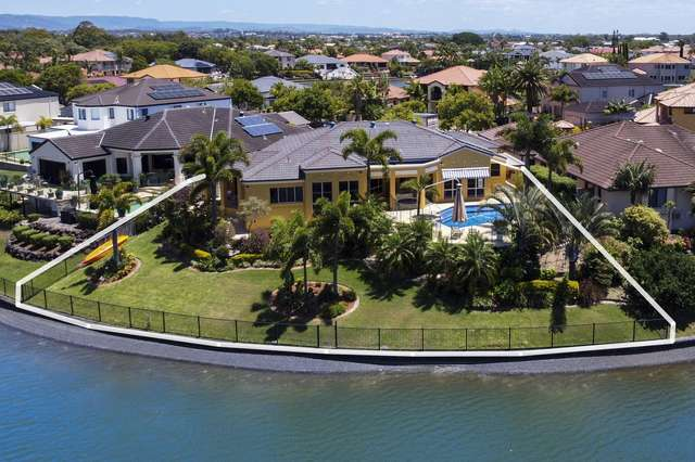 15 Palmyra Court, Burleigh Waters QLD 4220