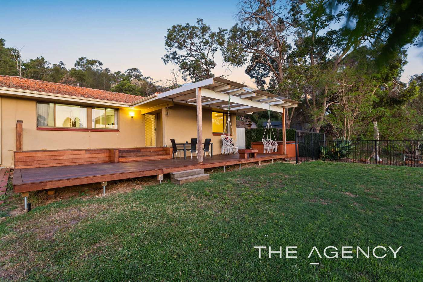 Main view of Homely house listing, 1095 Coulston Road, Boya WA 6056