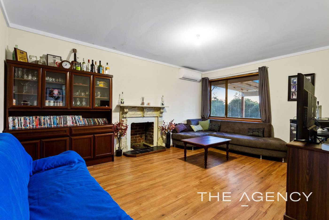 Sixth view of Homely house listing, 1095 Coulston Road, Boya WA 6056