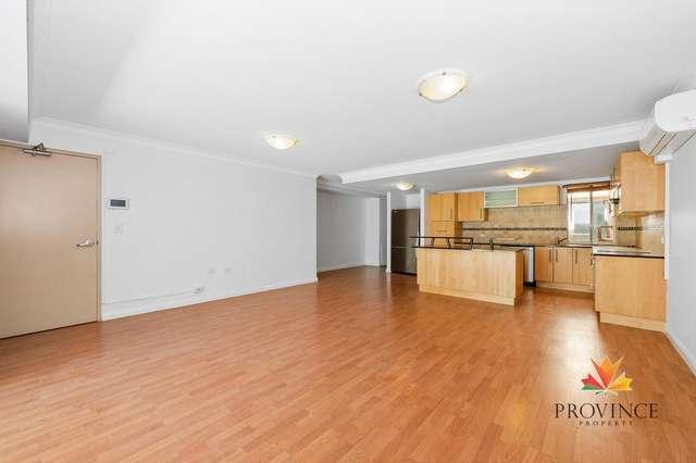 A/224 Lord Street, Perth WA 6000