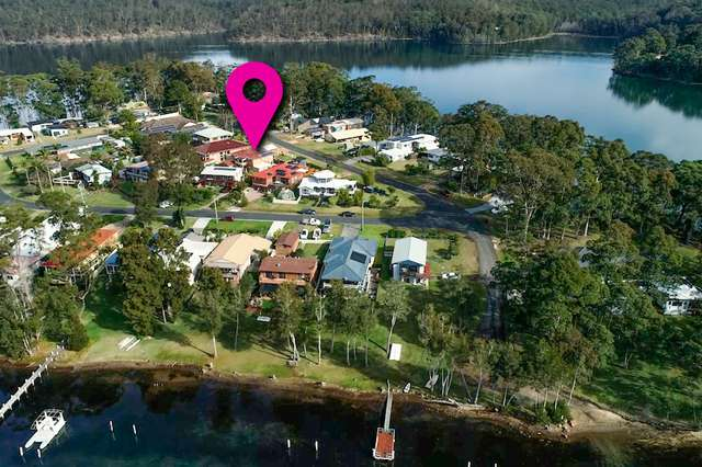 19 James Crescent, Kings Point NSW 2539