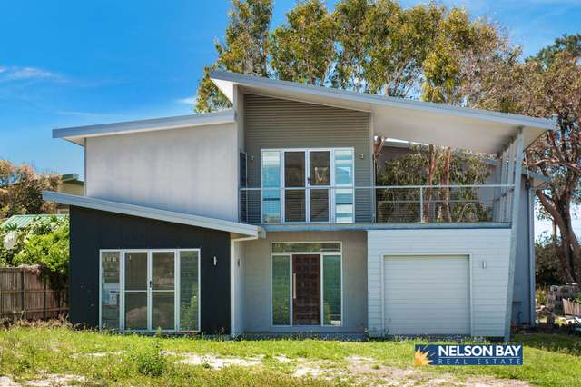 14 Boat Harbour Road, Boat Harbour NSW 2316