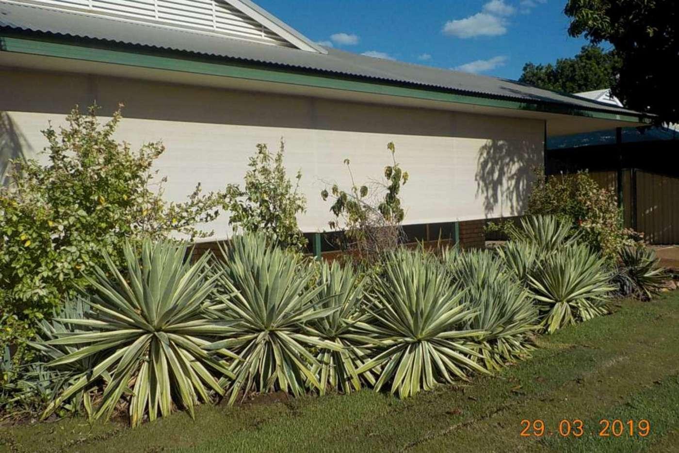 Main view of Homely house listing, B/73 Casuarina Way, Kununurra WA 6743