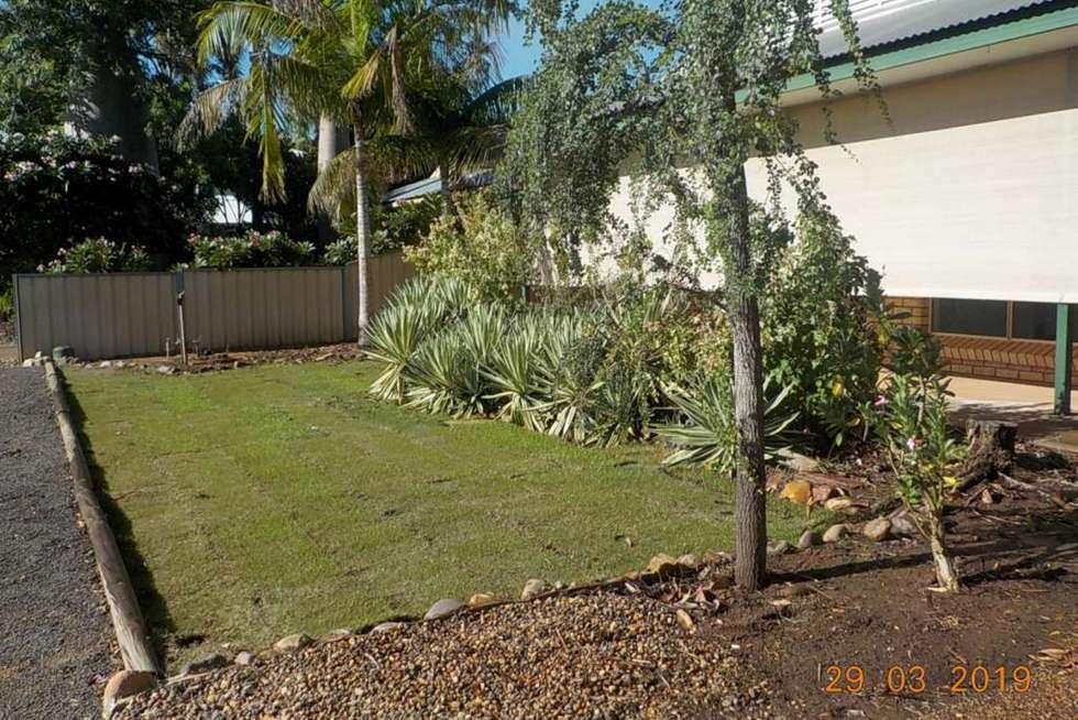 Second view of Homely house listing, B/73 Casuarina Way, Kununurra WA 6743