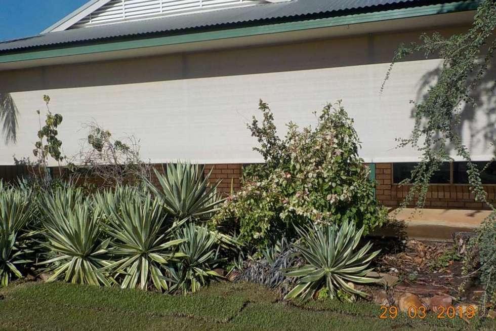 Third view of Homely house listing, B/73 Casuarina Way, Kununurra WA 6743
