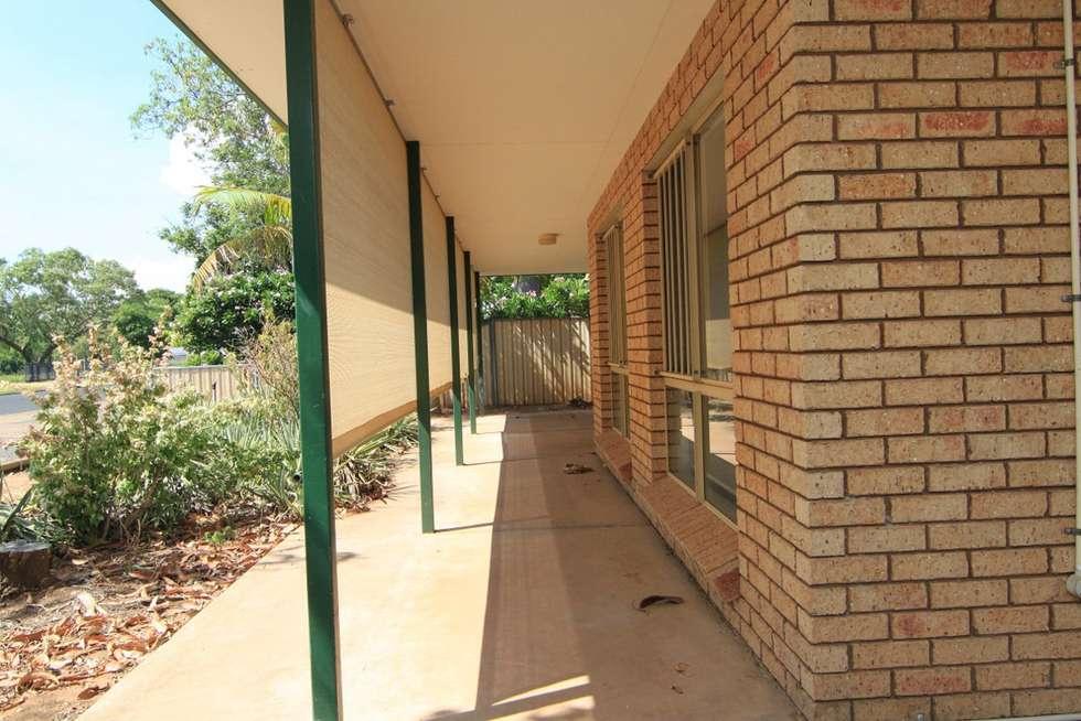 Fourth view of Homely house listing, B/73 Casuarina Way, Kununurra WA 6743