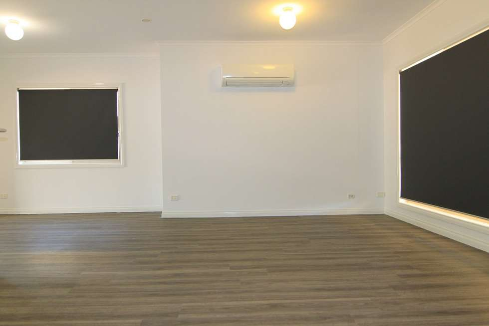 Fifth view of Homely house listing, B/73 Casuarina Way, Kununurra WA 6743