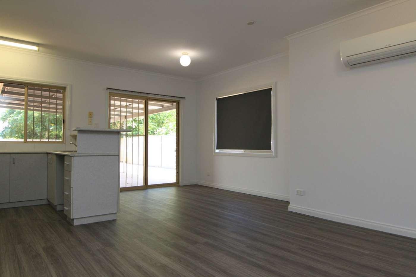 Seventh view of Homely house listing, B/73 Casuarina Way, Kununurra WA 6743