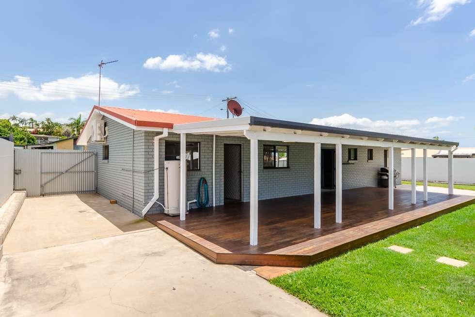 Third view of Homely house listing, 4 Aquarius Street, Clinton QLD 4680