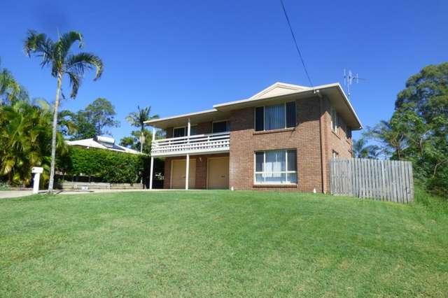 5 Gail Street, River Heads QLD 4655