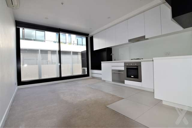 306/135-137 Roden Street, West Melbourne VIC 3003