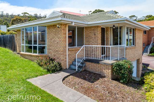 1/11 Evergreen Terrace, Geilston Bay TAS 7015
