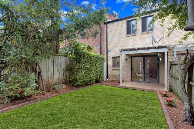 13/24-36 Pacific Highway, Wahroonga NSW 2076