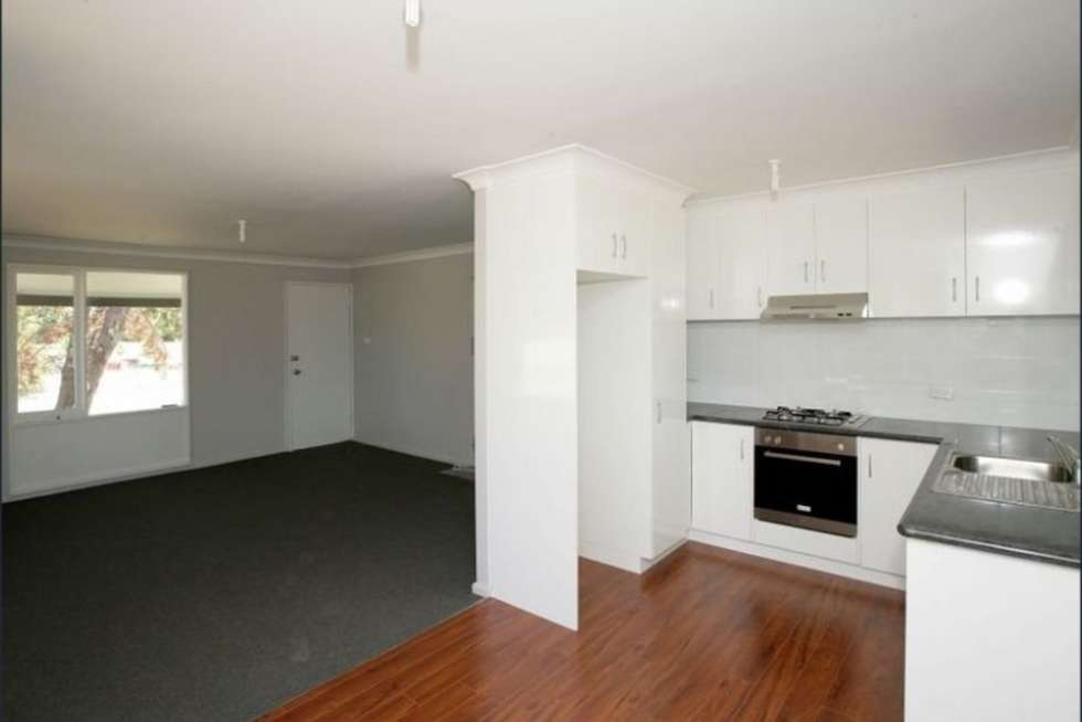 Second view of Homely house listing, 152 Raye Street, Tolland NSW 2650