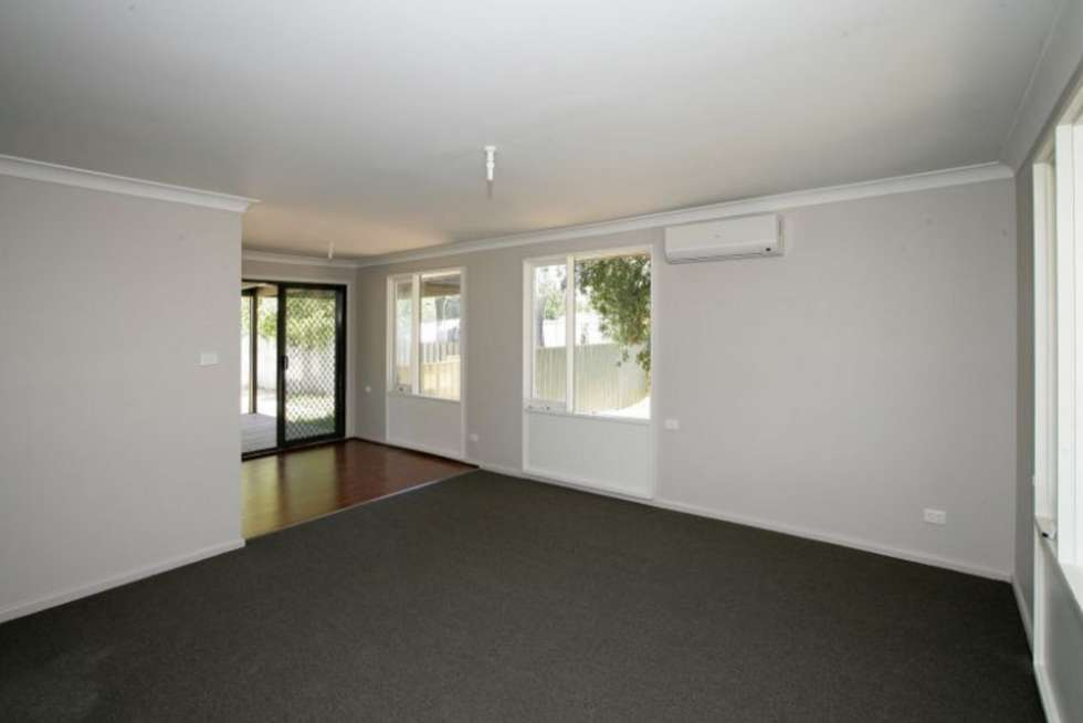 Third view of Homely house listing, 152 Raye Street, Tolland NSW 2650