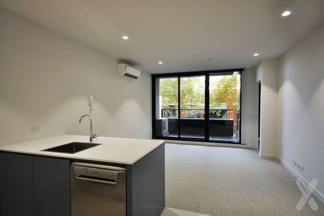 108F/50 Stanley Street, Collingwood VIC 3066
