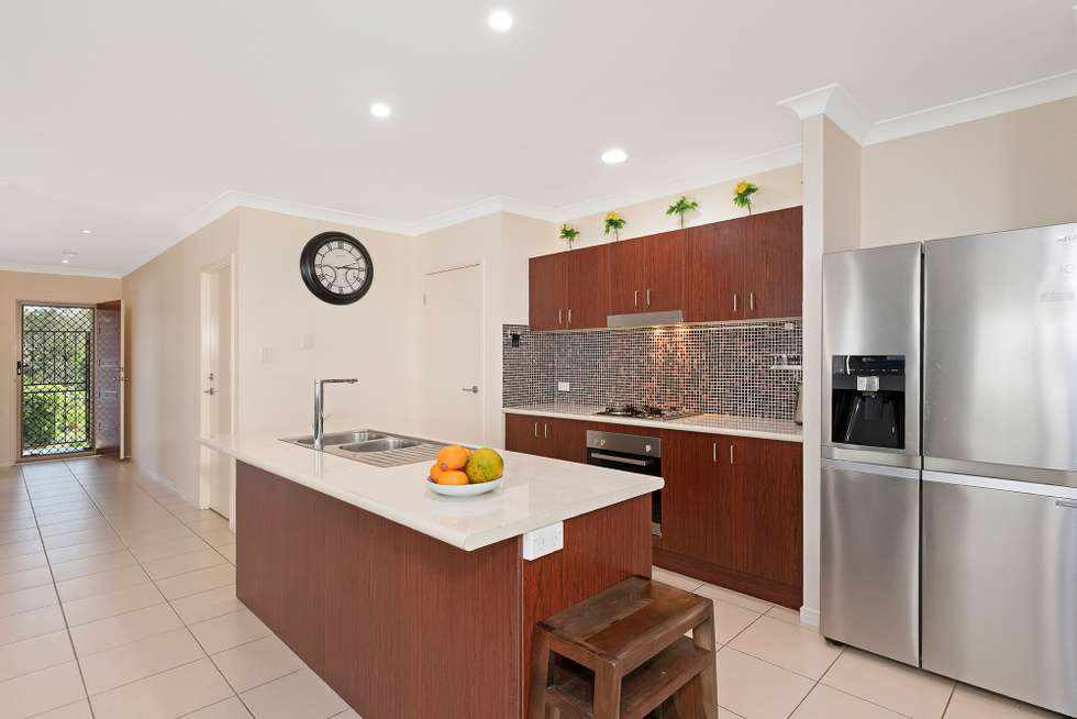 Second view of Homely house listing, 48 Baroda Street, Coopers Plains QLD 4108