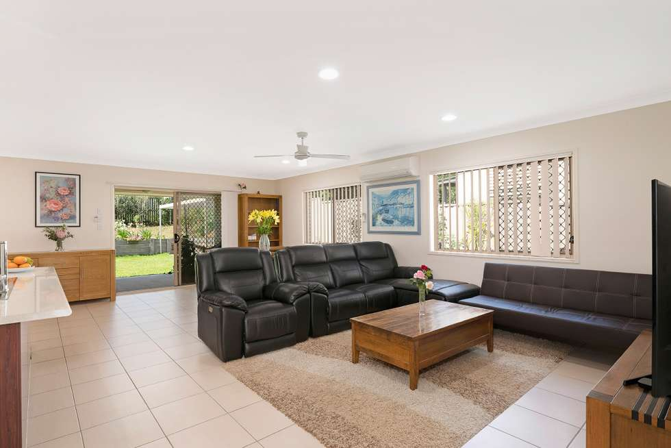 Third view of Homely house listing, 48 Baroda Street, Coopers Plains QLD 4108