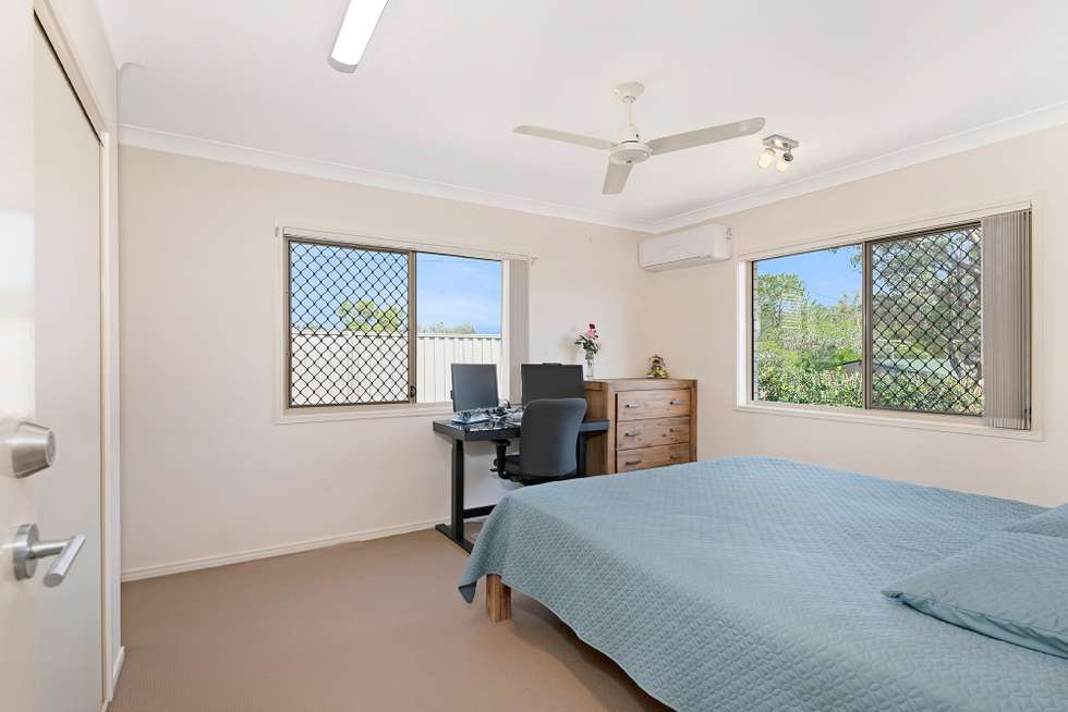 Fifth view of Homely house listing, 48 Baroda Street, Coopers Plains QLD 4108