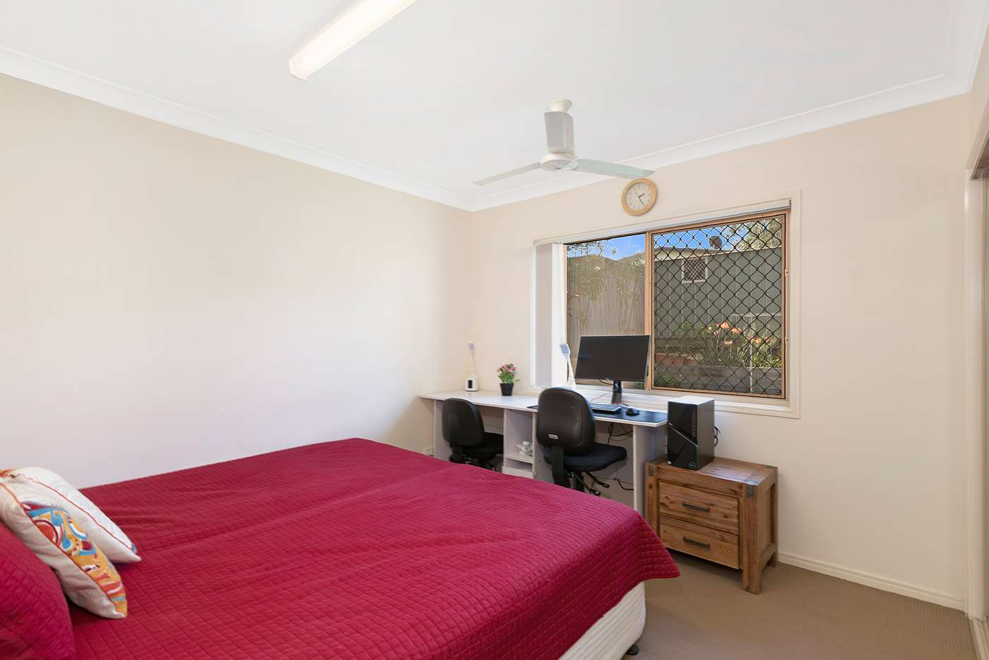 Sixth view of Homely house listing, 48 Baroda Street, Coopers Plains QLD 4108