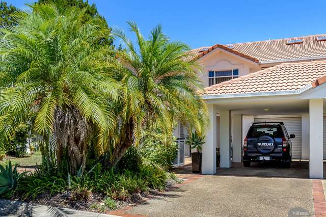 17/278 Oxley Drive, Coombabah QLD 4216