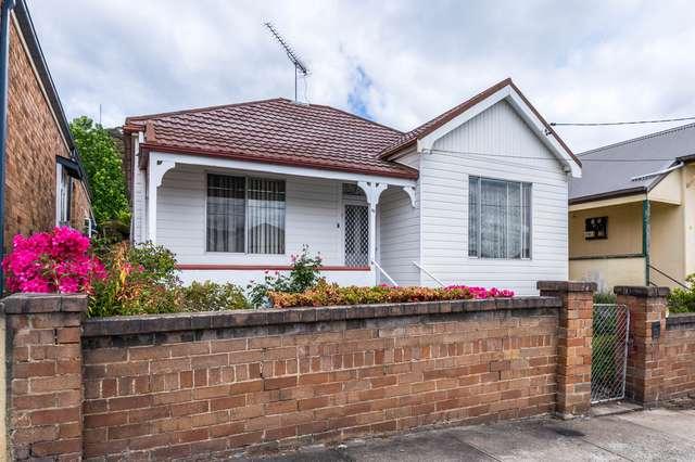 41 Bent Street, Lithgow NSW 2790