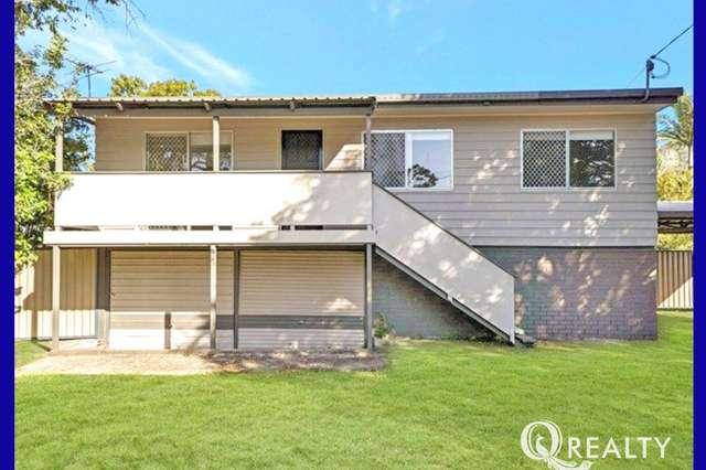 10 Melinda Street, Marsden QLD 4132