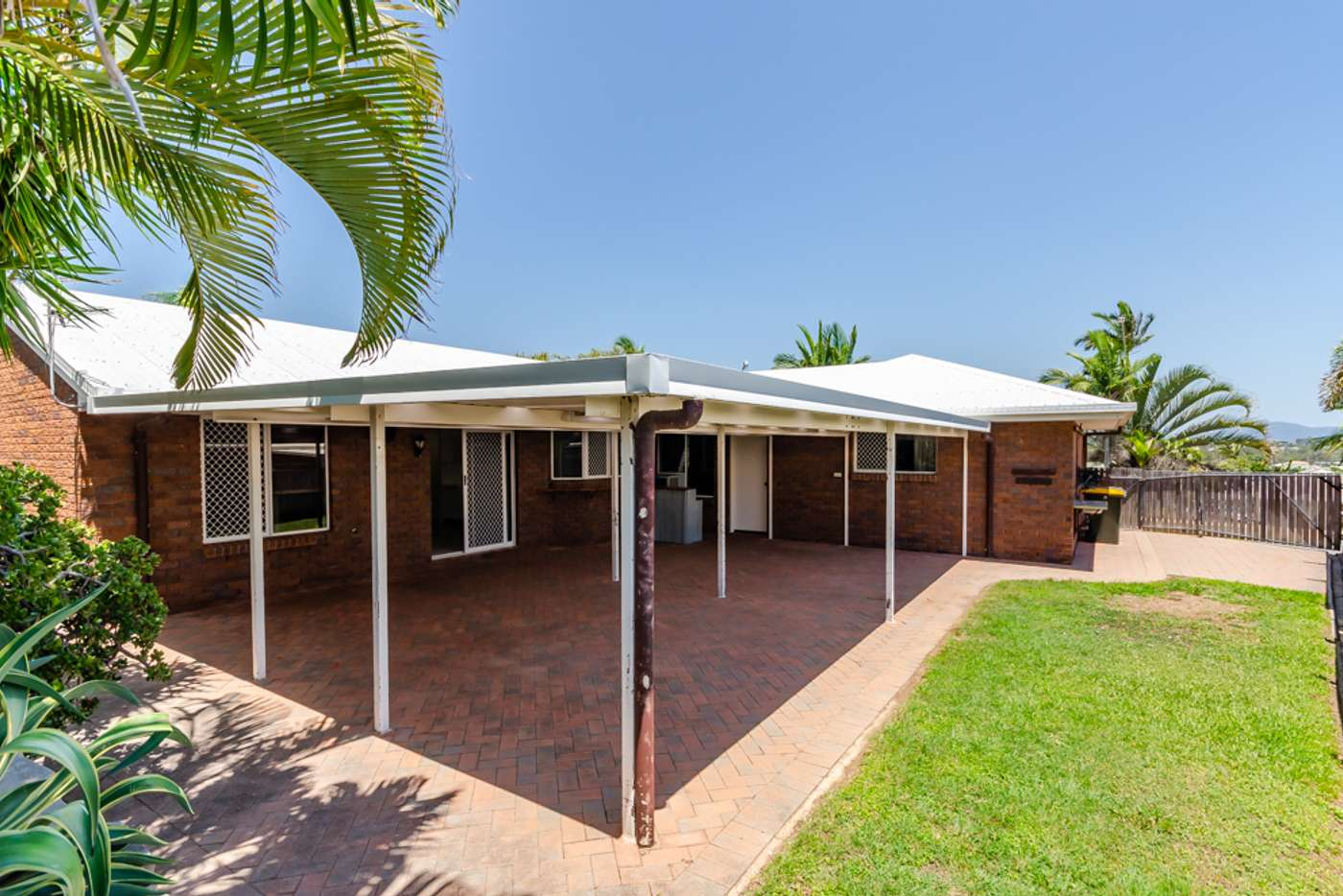 Main view of Homely house listing, 78 Dixon Drive, Telina QLD 4680