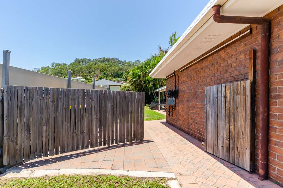 Fourth view of Homely house listing, 78 Dixon Drive, Telina QLD 4680