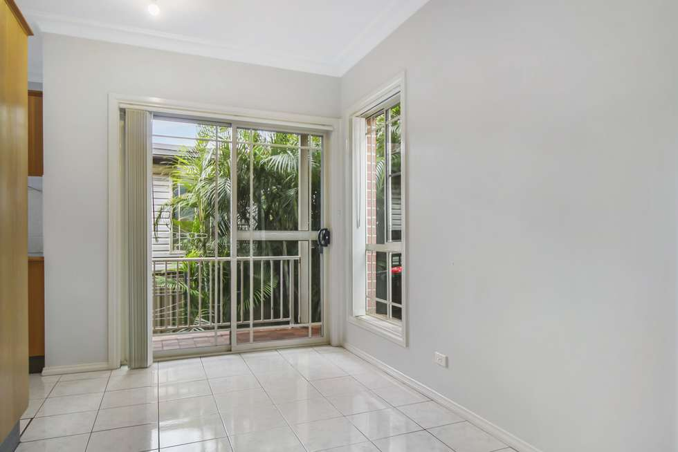 Third view of Homely townhouse listing, 2/47 Hillcrest Street, Wollongong NSW 2500