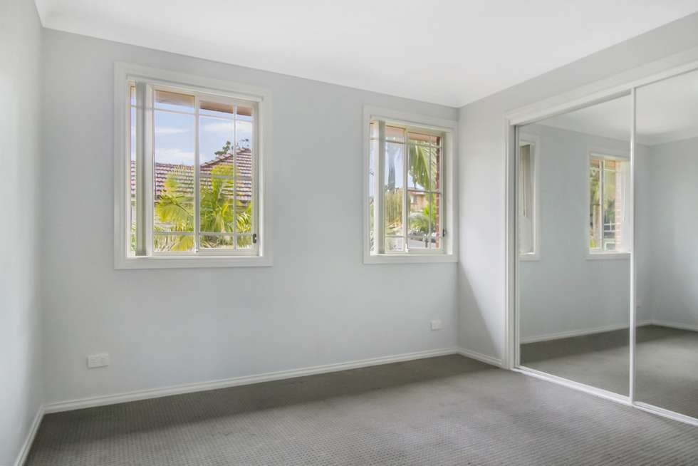 Fifth view of Homely townhouse listing, 2/47 Hillcrest Street, Wollongong NSW 2500