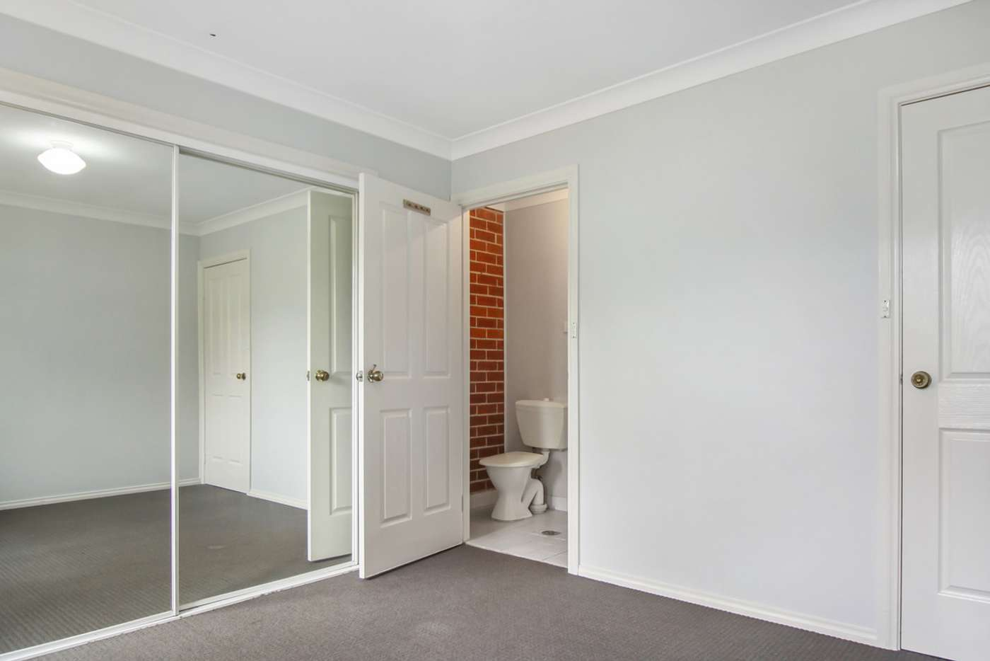 Seventh view of Homely townhouse listing, 2/47 Hillcrest Street, Wollongong NSW 2500