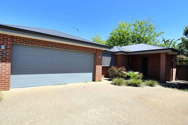 2/149 Gurwood Street, Wagga Wagga NSW 2650