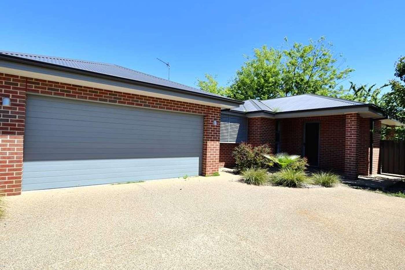 Main view of Homely unit listing, 2/149 Gurwood Street, Wagga Wagga NSW 2650