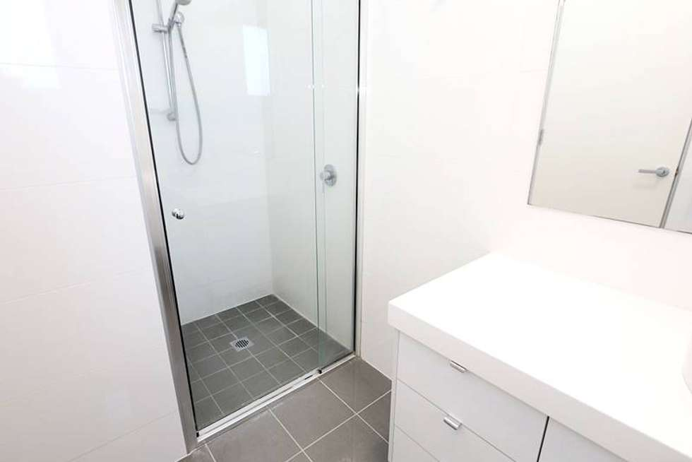 Fifth view of Homely unit listing, 2/149 Gurwood Street, Wagga Wagga NSW 2650