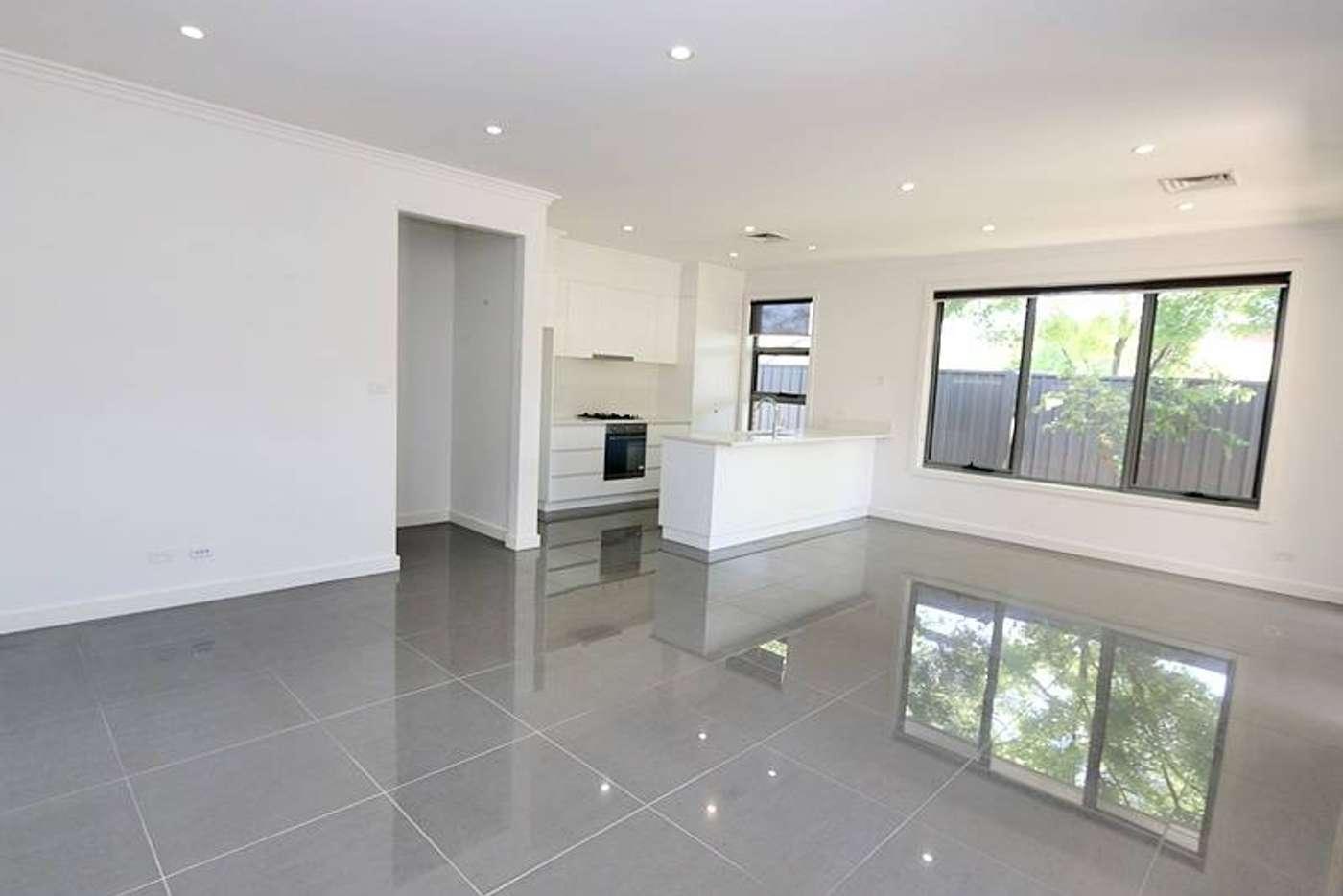 Sixth view of Homely unit listing, 2/149 Gurwood Street, Wagga Wagga NSW 2650