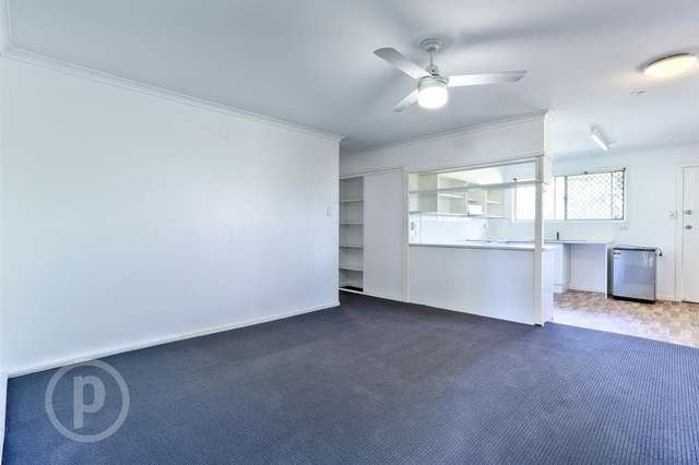 4/22 Taunton Street, Annerley QLD 4103